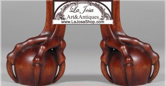 Antiques & Art La Josa