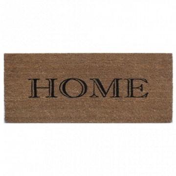 Felpudo Home 23x53 cm