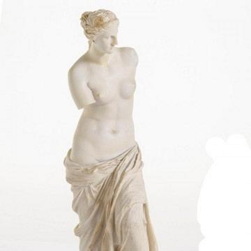 Venus de Milo 50 cm