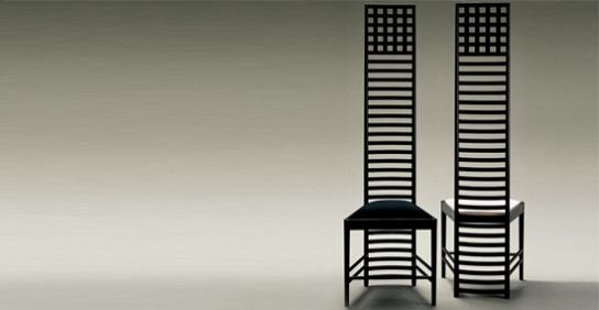 Mejores diseñadores del Siglo  XX