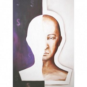 Faces Nuria Rabanillo nº3