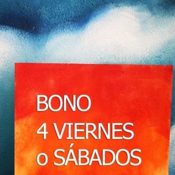Bono 4-D