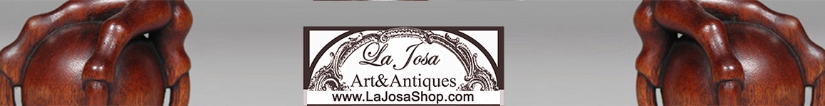 Antiques&Art La Josa