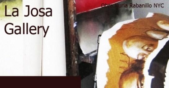 La Josa Gallery