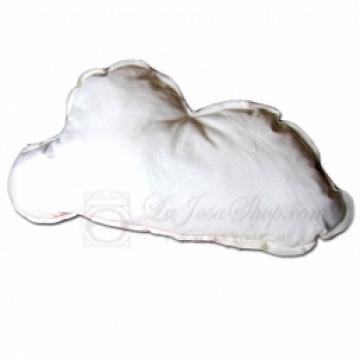 Cojín nube 71- 35 cm