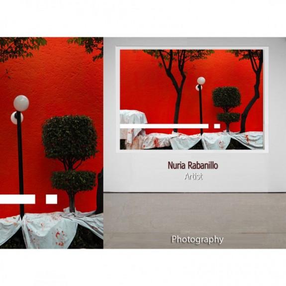 Fotografia/digital art